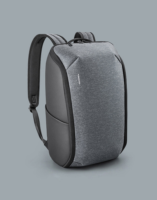 [제작oem]KINGSONS MULTI BACKPACK