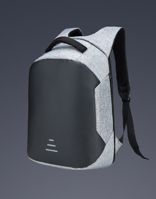 [제작oem]AP PLUS BACKPACK